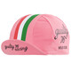 guilty 76 racing Velo Club Race Cap pink